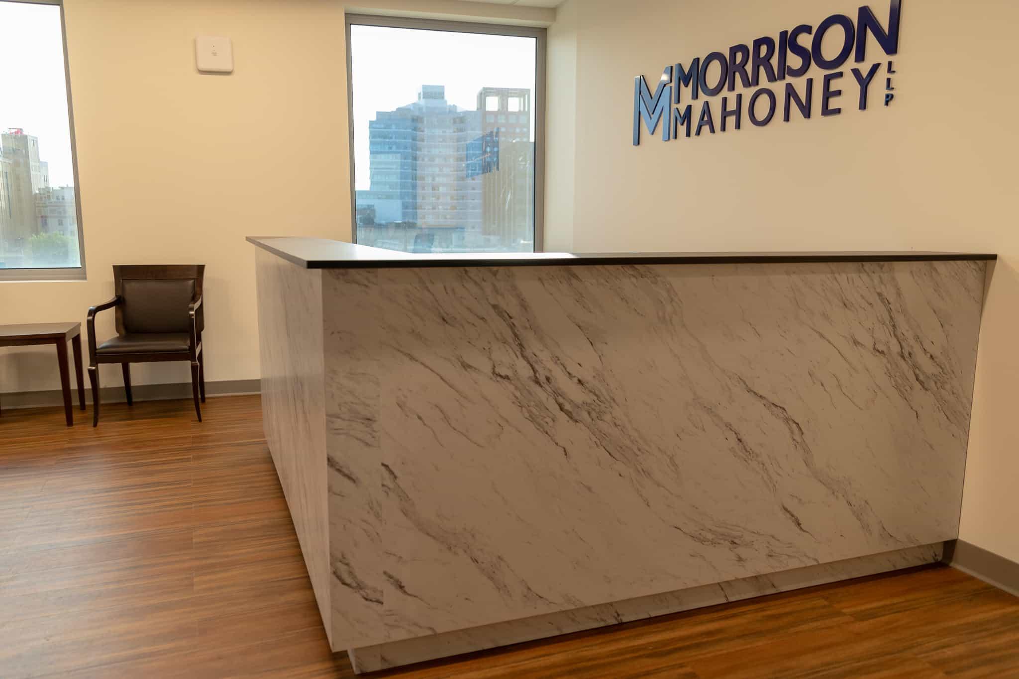 Morrison-Mahoney-1