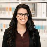 Amanda Corso              Design Strategist Infinity Group