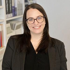 Alyse Sarti