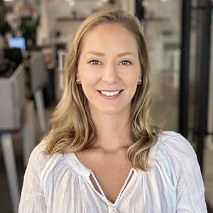Paulina Martinczak