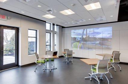 Client Spotlight: CME Associates