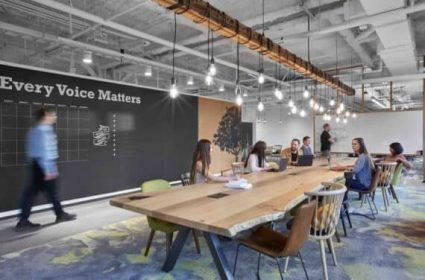 Architects are the New Brand Storytellers