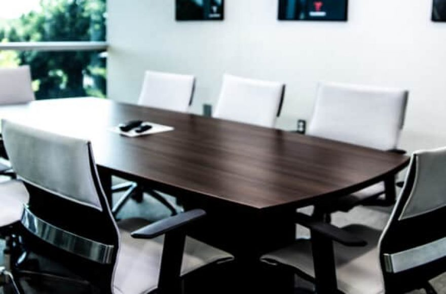 New Year New Office Office Interior Design Trends